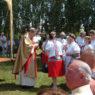 Terpes 600 éves – 2009. július 11. – Második sorozat