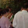 Esküvő 2010. 08. 14.